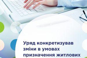 84bd8bd55711fc1be7650ea3945868c3_XL